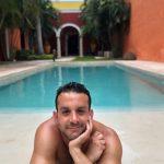 Ivan Quintanilla