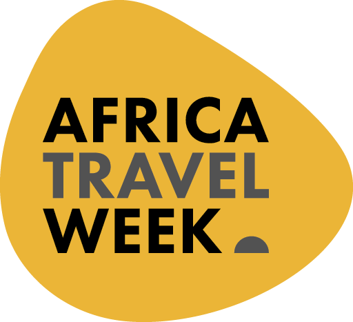 Africa Travel Week launches unlock Africa podcast