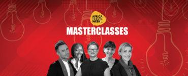 ATW Masterclasses
