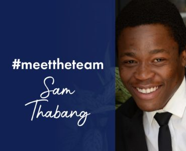 Sam Thabang